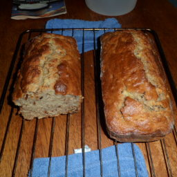 banana-bread-171.jpg