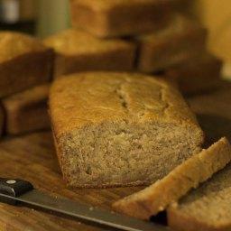 banana-bread-175.jpg