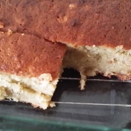 banana-bread-223.jpg