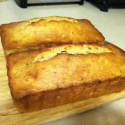 banana-bread-30.jpg