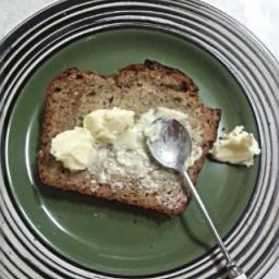 banana-bread-best-10.jpg