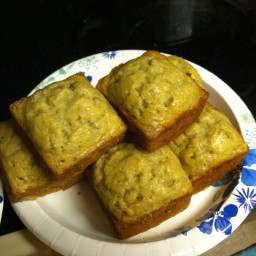 banana-bread-best-7.jpg
