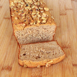 banana-bread-no-added-sugar-2591277.jpg