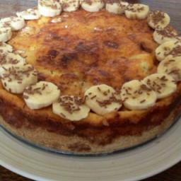 banana-cake-38.jpg