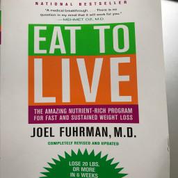 Banana-Cashew Lettuce Wrap - Dr. Fuhrman