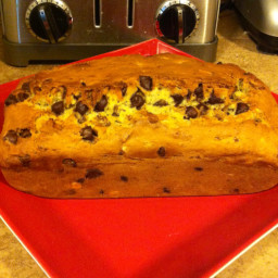 banana-chocolate-chip-bread-10.jpg