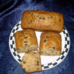 banana-chocolate-chip-bread-4.jpg
