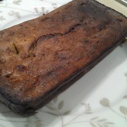 banana-chocolate-chip-bread-8.jpg