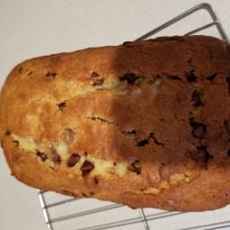 banana-chocolate-chip-bread-fa427b4036a470254be3ffbb.jpg