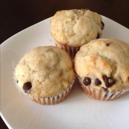 banana-chocolate-chip-muffins-13.jpg