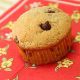 banana-chocolate-chip-muffins-2.jpg