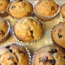 banana-chocolate-chip-muffins-5.jpg