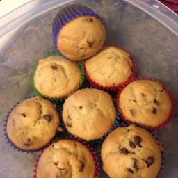 banana-chocolate-chip-muffins-7.jpg