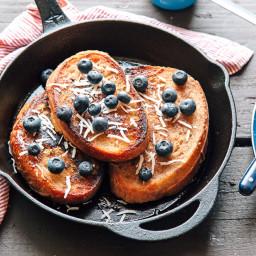 banana-coconut-french-toast-2249008.jpg