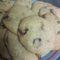banana-cookies-w-chocolate-candies.jpg