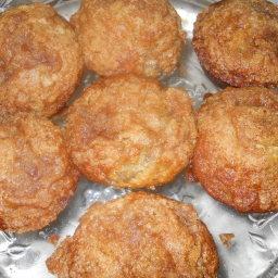 banana-crumb-muffins-11.jpg