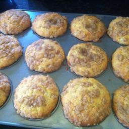 banana-crumb-muffins-17.jpg