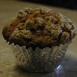 banana-crumb-muffins-18.jpg