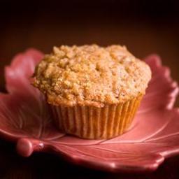 banana-crumb-muffins-5.jpg