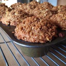 banana-crumb-muffins-8.jpg