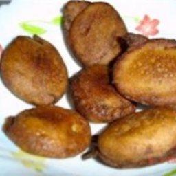 banana-fritters-african-pancake-2.jpg