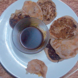 banana-fritters-african-pancake-3.jpg