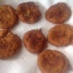 banana-fritters-african-pancake-4.jpg