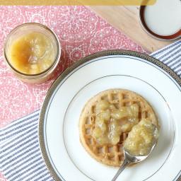 banana-jam-recipe-f0c4e5.jpg