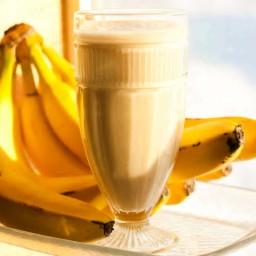 banana-milkshake.jpg