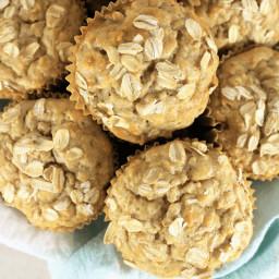 banana-oat-muffins-1861017.jpg