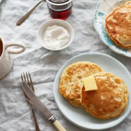banana-oat-pancakes-2288007.jpg