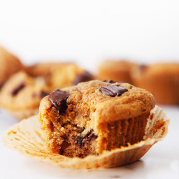 banana-oatmeal-chocolate-chip-muffin-nut-free-amp-gluten-free-2595662.jpg