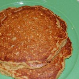 banana-oatmeal-pancakes-2.jpg