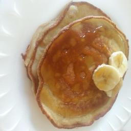 banana-pancakes-16.jpg