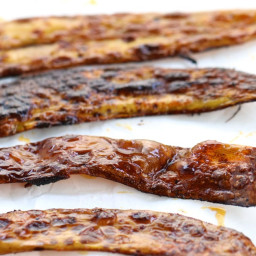 banana-peel-bacon-2594895.jpg