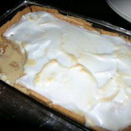 banana-pudding-9.jpg