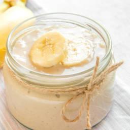 banana-sauce-recipe-59465d-210ec7005100ceda0033e272.jpg