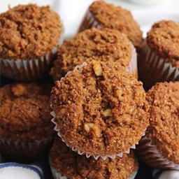 banana-walnut-bran-muffins-1366452.jpg