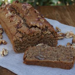banana-walnut-bread-1576205.jpg