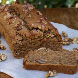 banana-walnut-bread-2452344.jpg