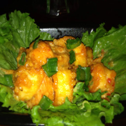 bang-bang-shrimp-17.jpg