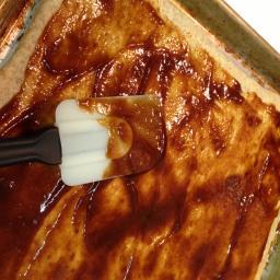 barbecue-chicken-pizza-4.jpg