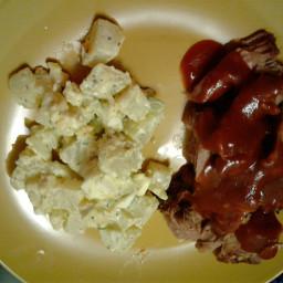 barbecued-beef-brisket-04e1fb0924c6eae242c35ef5.jpg