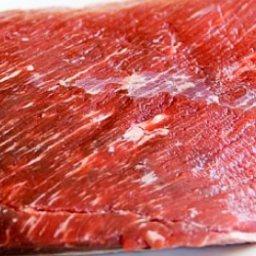 barbecued-beef-brisket-5.jpg
