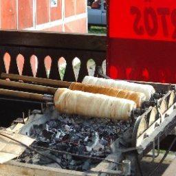 barbecued-chimney-cake-5.jpg