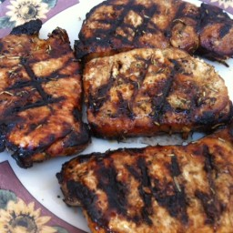 barbeque-sweet-rosemary-pork-chops-2.jpg