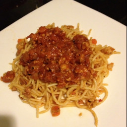barbs-spaghetti-sauce-with-meat-2.jpg