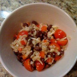 barley-and-black-bean-salad-2.jpg