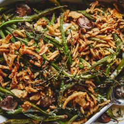 bas-best-green-bean-casserole-2065487.jpg