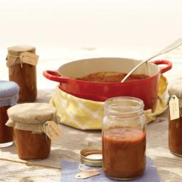basic barbecue sauce recipes | BigOven